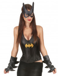 Kit accessorio Batgirl™