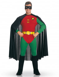 Costume da Robin™ adulto