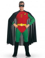 Costume da Robin™ adulto