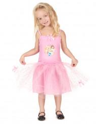 Image of Abito rosa Principesse Disney™
