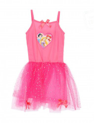 Costume Principesse Disney™