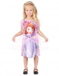 Costume rosa Principessa Sofia™