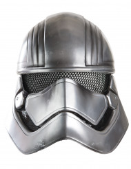 Maschera Captain Phasma - Star Wars VII™ adulto
