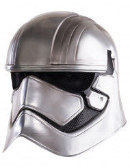 Maschera integrale per adulto Capitan Phasma - Star Wars™