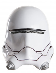 Maschera adulto Flemetrooper - Star Wars VII™