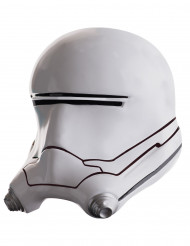 Maschera integrale per adulto Flametrooper - Star Wars™