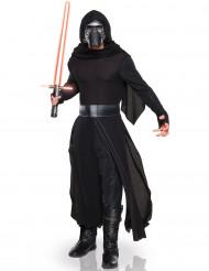Costume adulto lusso Kylo Ren Star Wars VII™