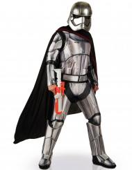Costume Captain Phasma - Star Wars VII™ per adulto