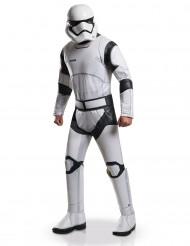 Costume lusso per adulto Stoormtrooper