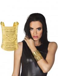Braccialetto Regina del Nilo per donna