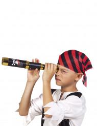 Cannocchiale pirata 32 cm