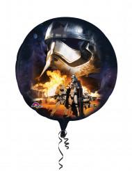 Pallone in alluminio Star Wars VII™