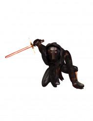 Palloncino d'alluminio Kylo ren™ di star Wars VII™