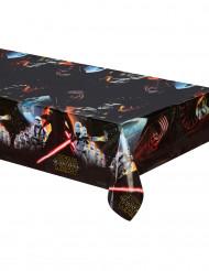 Tovaglia plastificata Star Wars VII™