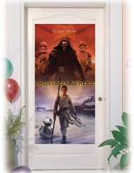 Poster Star Wars VII™