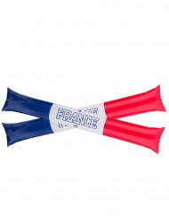 Clap clap gonfiabili France FFF™