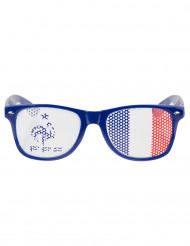 Occhiali da sole France FFF™