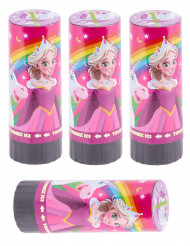 4 Cannoni sparacoriandoli principesse