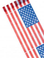 Runner da tavolo USA
