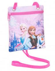 Borsa a tracolla Elsa Frozen™