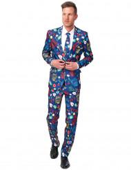 Costume Casinò per uomo - Suitmeister™