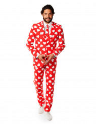 Costume Mr San Valentino per uomo Opposuits™