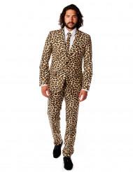 Costume Mr Giaguaro per uomo Opposuits™