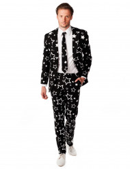 Costume Mr Capodanno per uomo Opposuits™