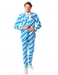 Costume Mr Bavarese per uomo Opposuits™