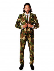 Costume Mr Commando uomo Opposuits™