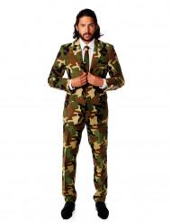 Costume Mr Commando uomo Opposuits™