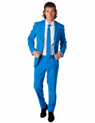 Costume Mr Blu Opposuits™ uomo