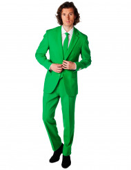 Costume Mr.verde per uomo Opposuits™