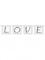 Ghirlanda Love