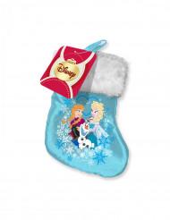 Calza della Befana Frozen™