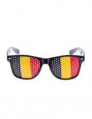 Occhiali da sole Belgio
