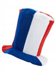 Cappello a cilindro musicale Francia