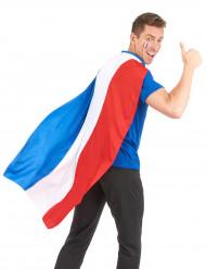 Mantello da tifoso della Francia