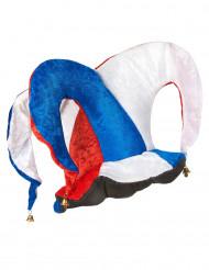 Cappello Francia per adulto