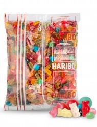 Maxi sacchetto di caramelle Haribo