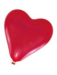 Palloncino cuore gigante