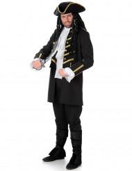 Costume da corsaro per uomo