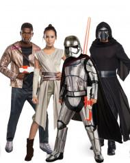 Travestimento gruppo Star Wars VII™
