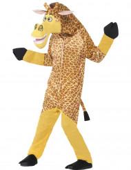 Costume da Melman la giraffa di Madagascar™ per bambino