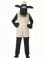 Costume Shaun il montone™ bambino