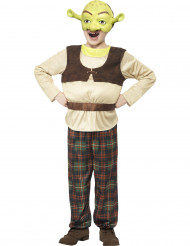 Costume da Shrek™ per bambino