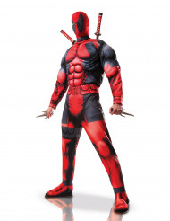 Costume Deadpool™ per adulto
