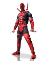 Costume Deadpool™ per adulto