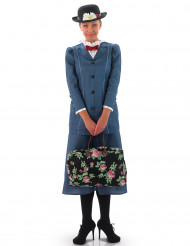 Costume da Mary Poppins™ per adulto