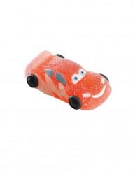 Caramella di gelatina Cars™